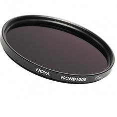 Hoya Filters