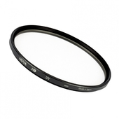 HOYA HD UV Filter 55mm