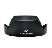Gegenlichtblende JJC LH-73C