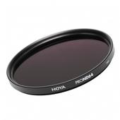 HOYA Pro ND64 Filter 72mm