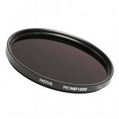 HOYA Pro ND1000 Filter 52mm