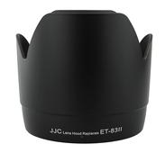 Gegenlichtblende JJC LH-83II