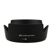 Gegenlichtblende JJC LH-69