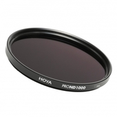 HOYA Pro ND1000 Filter 46mm
