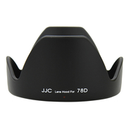 Lens Hood  JJC LH-78D