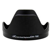 Gegenlichtblende JJC LH-78E