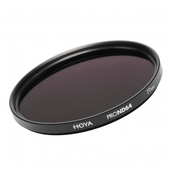 HOYA Pro ND64 Filter 77mm