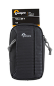 Lowepro Tahoe 25 II comact camera bag Black