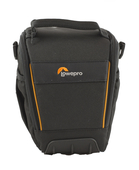 Lowepro holster bag  Adventura TLZ 30 II Black