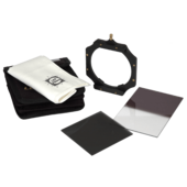 LEE Filters Digital SLR Starter Kit 100mm System