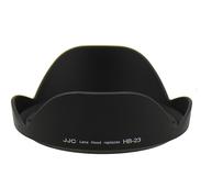Gegenlichtblende JJC LH-23