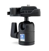 Benro BH00 Triple Action Kugelkopf mit PH07 Wechselplatte