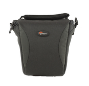 Lowepro Format TLZ 10 holster bag black