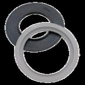 Lee Filter Objektive Adapterring, Weitwinkel 77mm