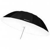 Westcott Parabolic White Diffusion Front Diffusor-Überzug für Westcott Parabolschirm