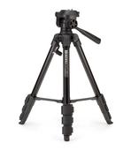 Benro T880EX Digital Foto-Videostativ