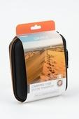 Cokin P3068 Filtertasche Case für 5 Filter Bag Etui Box