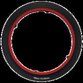 LEE Filters SW150 Adapter Nikon 14-24 Objektiv