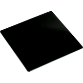 LEE Filters SW150 SUPER Stopper 150x150mm