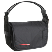 Benro Photo Shoulder bag Hyacinth 20 Black