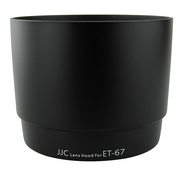 Gegenlichtblende JJC LH-67