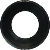 LEE Filters 72mm Screw-In Lens Adaptor for SW150