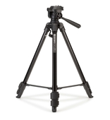 BENRO T800EX Digital Foto-Videostativ