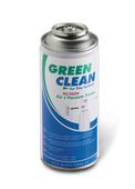 Green Clean G-2016 High Tech Traveller Compressed Air 150ml (100ml = 6€)