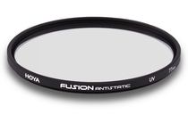 HOYA Fusion Antistatic UV Filter 67mm