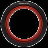 Lee Filter SW150 Adapter Samyang 14 Objektiv