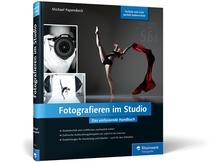 Fotografieren im Studio: Das umfassende Handbuch