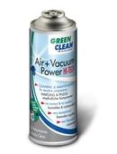 Green Clean G-2051 High Tech Air Power Compressed Air 400ml (100ml = 3,75€)