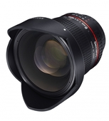 Objektiv Samyang 8mm F3.5 UMC FISH EYE CSII Nikon