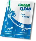 Green Clean LC-7010 Objektiv Reinigung