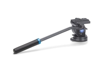 Benro S2H Hybrid Videokopf