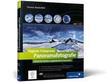 Digitale Fotopraxis. Panoramafotografie