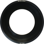LEE Filters 82mm Screw-In Lens Adaptor for SW150