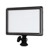 Nanguang Luxpad23 On-Camera LED Light