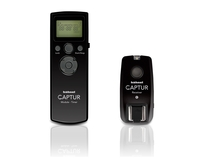 Hähnel Captur Timer Kit for Nikon
