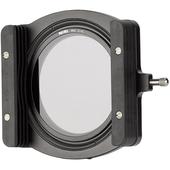 NiSi Filterhalter Kit M1 für 70mm System (Holder + CPL + Adapter)