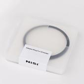 NiSi Adapterring 77mm für 100mm Filterhalter V3 V5 V5 Pro
