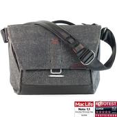 Peak Design Everyday Messenger Bag 13 V2 Charcoal