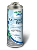 Green Clean G-2041 Air Power Solution Pro, Druckluftspray, 400ml (100ml = 5€)