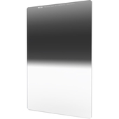NiSi Filter 100x150 Nano IR GND16 ND16 1.2 to 0.15 (4 to 0.5-Stop) Reverse