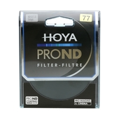 HOYA Pro ND32 Filter 82mm