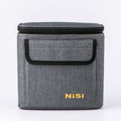 NiSi Filter Bag for S5 and Q150 Holder Systems, for holder, adaptor ring and CPL