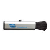 Green Clean Vario Brush, Cleaning photo lens, Video Digital PC Laptop