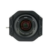 NiSi Filterhalter 100mm System für Laowa 10-18 mm F4.5-5.6