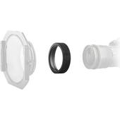NiSi S5 72mm Adapter Ring für 150mm Filter Halter Sony 12-24mm F4