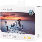 NiSi Advance Kit II 100mm System